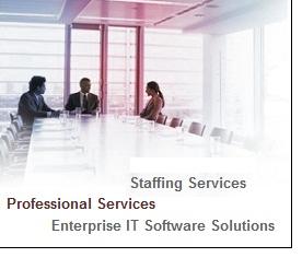 Microsoft Alumni Network - PSR Associates Inc