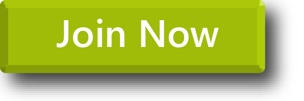 Microsoft Alumni Network - LinkedIn Premium Business