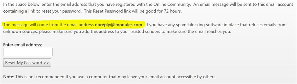 Microsoft Alumni Network - FAQ