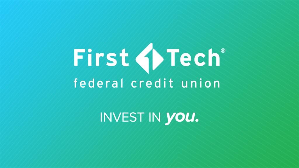 Microsoft Alumni Network First Tech
